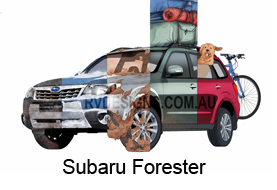 illustrations-forester-sml