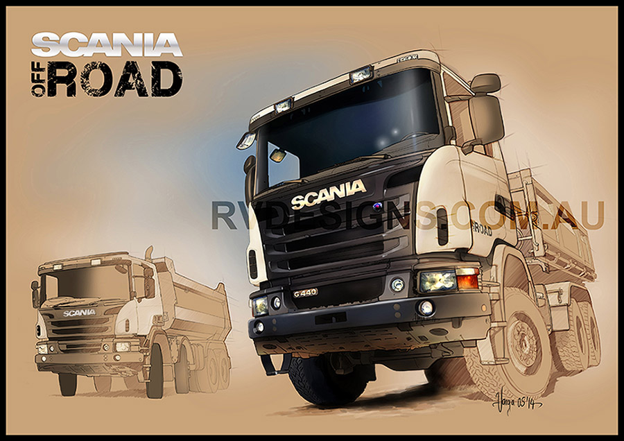 scania-offroad-lge