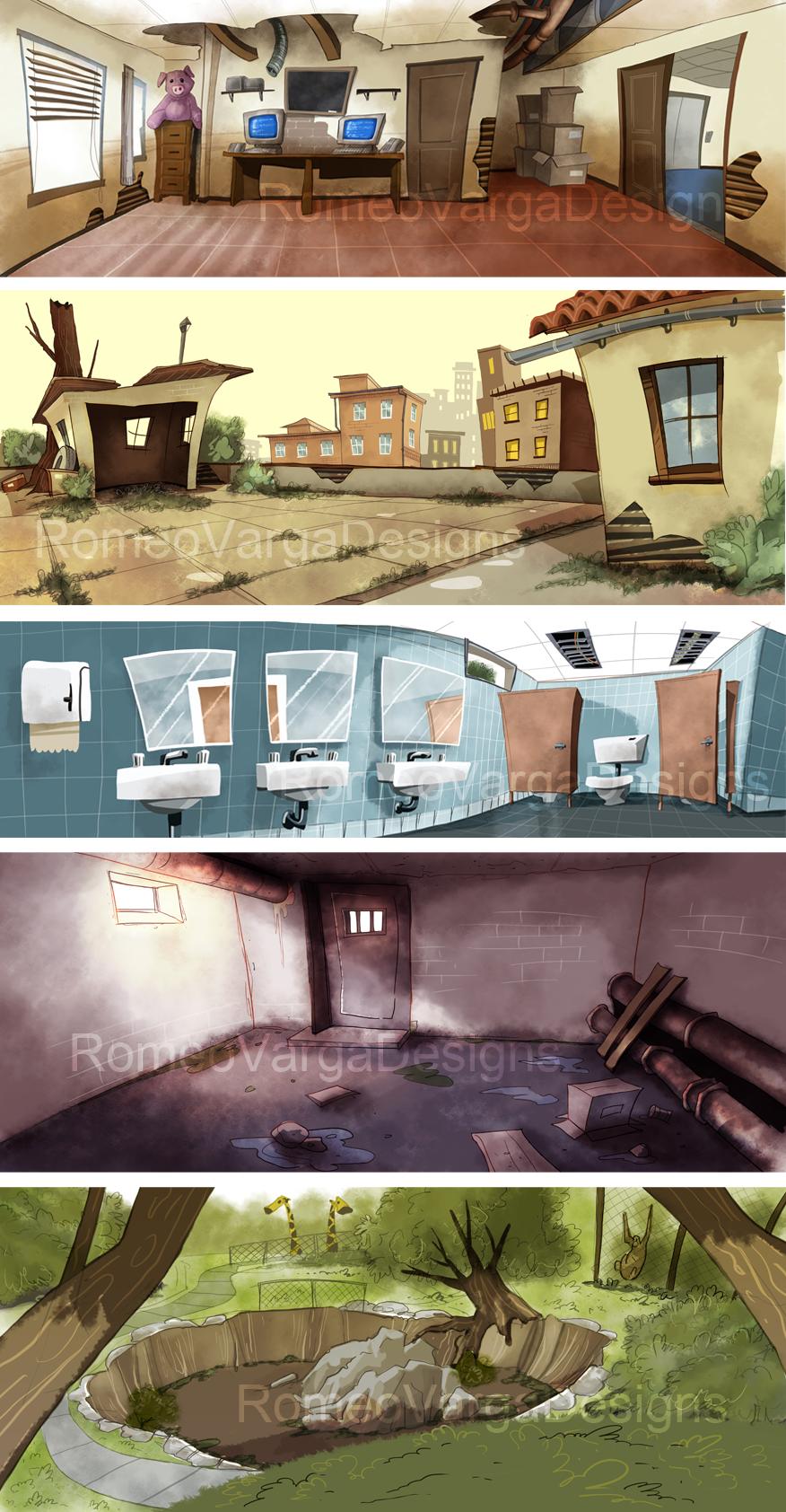 storyboard-agent-nigel