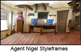 storyboard-agentnigel-sml