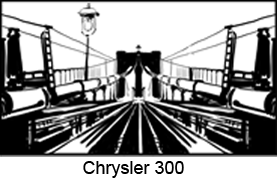 storyboard-chrysler-300-sml
