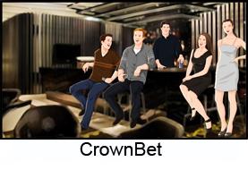 storyboard-crownbet-sml