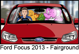 storyboard-ford-focus-fairground-sml