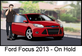 storyboard-ford-focus-onhold-sml