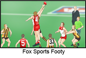 storyboard-fox-sports-footy-sml