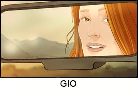 storyboard-gio-sml