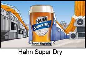 storyboard-hahn-super-dry-sml