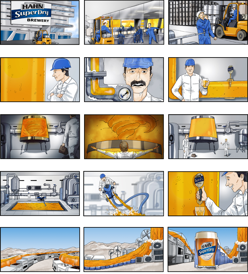 storyboard-hahn-super-dry