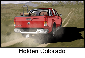storyboard-holden-colorado-sml