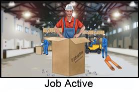 storyboard-jobactive-sml