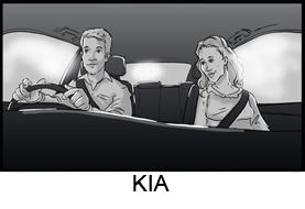 storyboard-kia-sml
