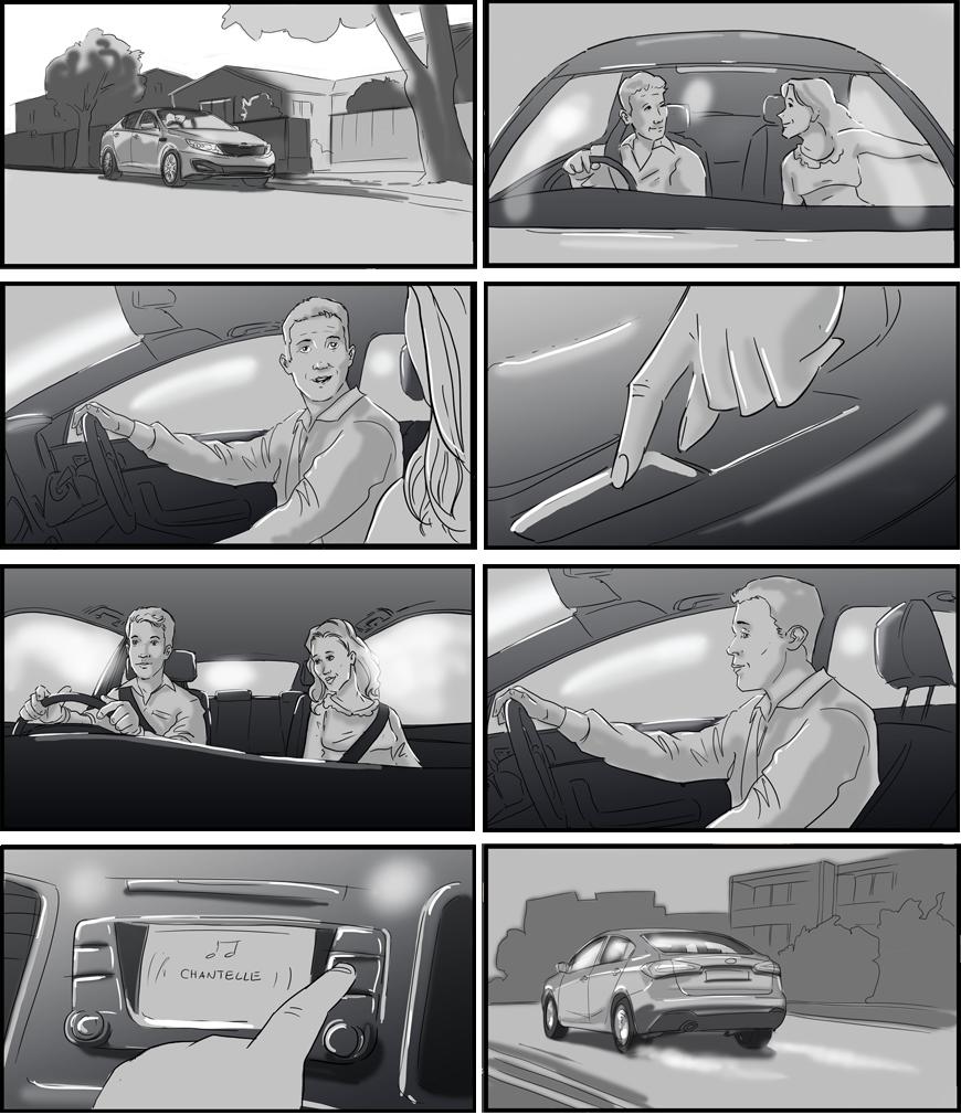 storyboard-kia