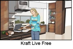 storyboard-kraft-live-free-sml