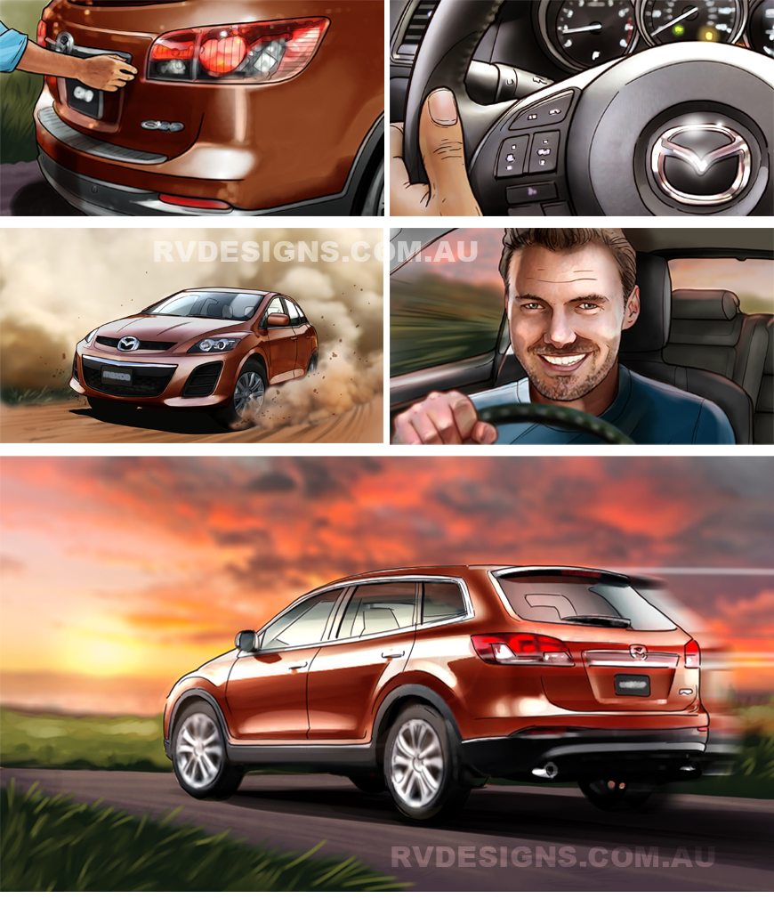 storyboard-mazda-cx9 - Copy