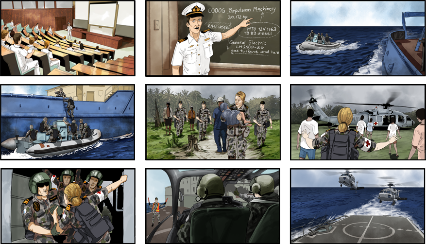 storyboard-navy-animatic1 - Copy