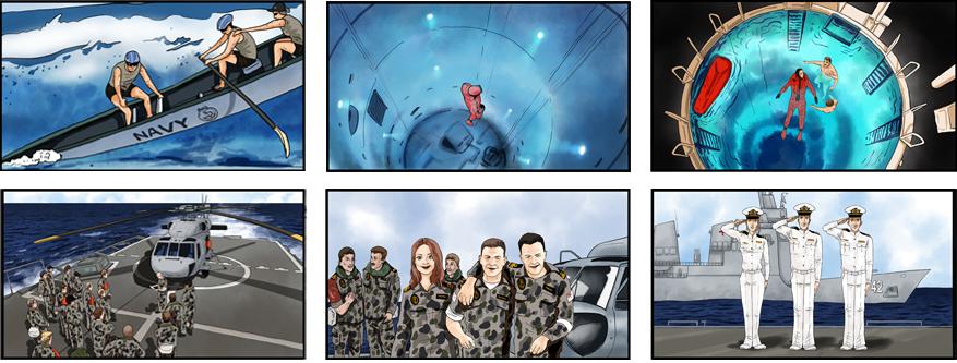 storyboard-navy-animatic3 - Copy