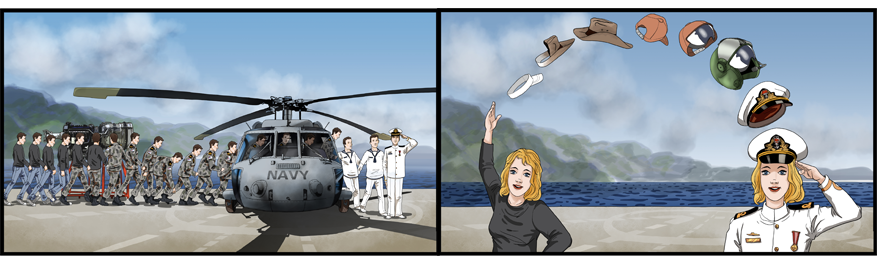 storyboard-navy-animatic4