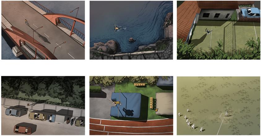 storyboard-qantas - Copy