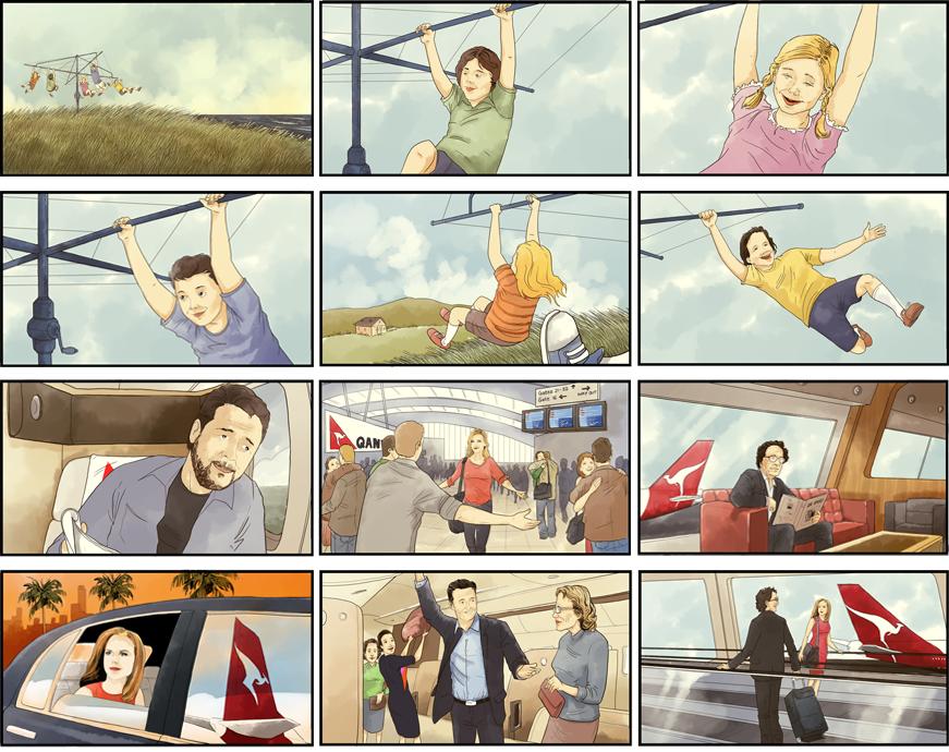 storyboard-qantas2 - Copy