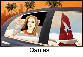 storyboard-qantas2-sml