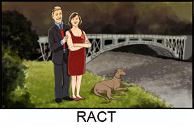 storyboard-ract-sml