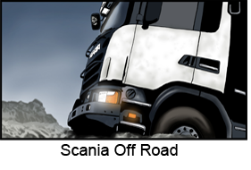 storyboard-scania-offRoad-sml