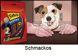 storyboard-schmackos-sml
