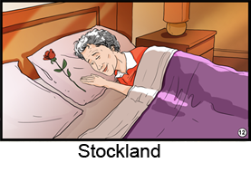 storyboard-stockland-sml