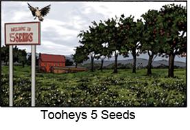 storyboard-tooheys-5-seeds-sml
