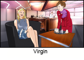 storyboard-virgin-sml