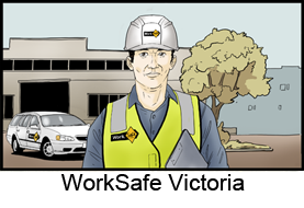 storyboard-worksafe-sml