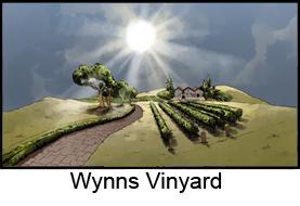 storyboard-wynns-vinyard-sml