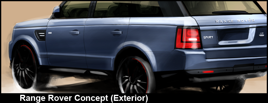 techart-rangerover-ext