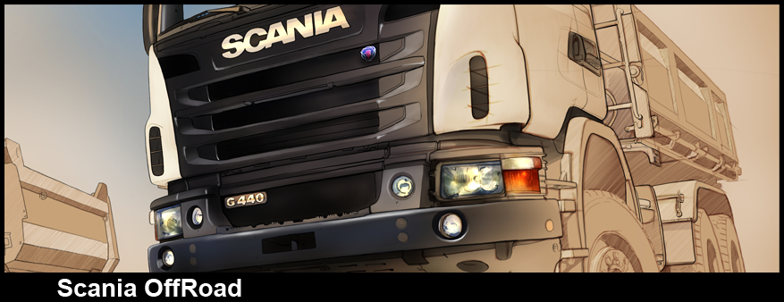 techart-scania-offroad
