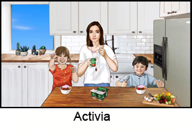storyboard-activia-sml