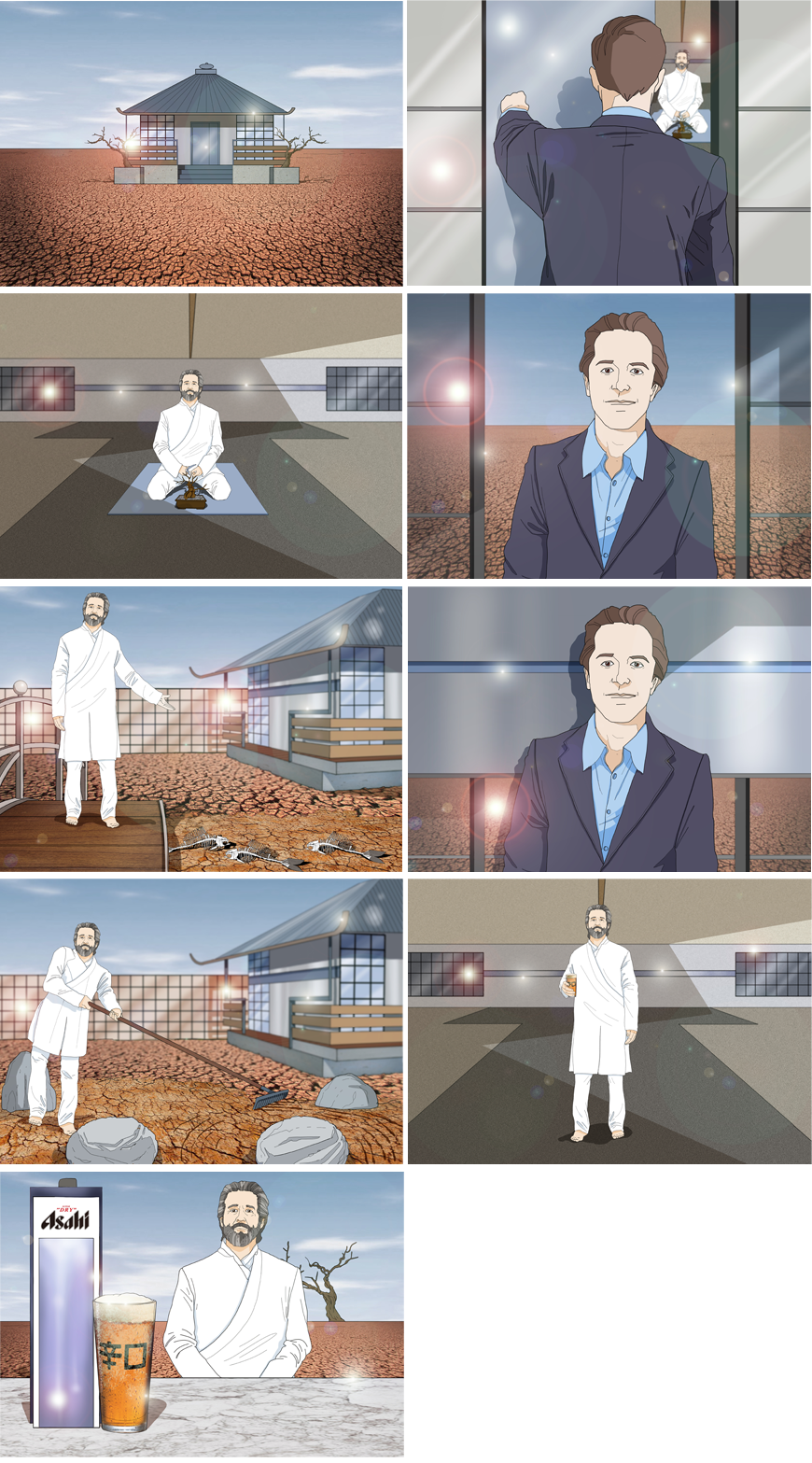 storyboard-asahi-1